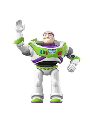 Toy Story Toy Story Figürler Buzz GDP65-GDP69 Renkli
